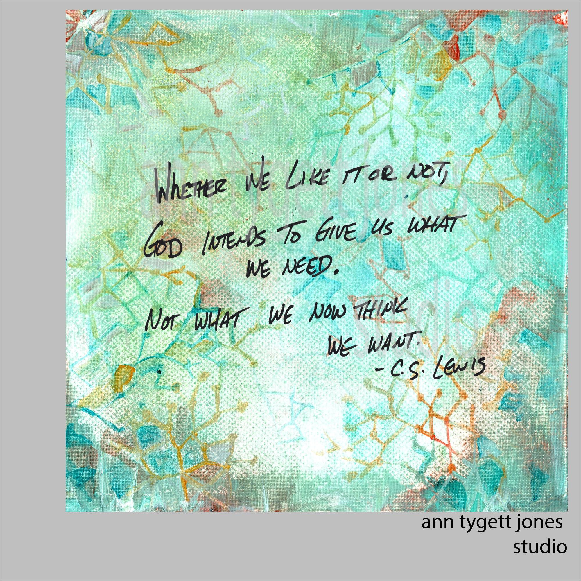 """Modern """"Mákos Guba"""", a classic poppyseed dessert at Beszálló"""