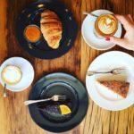 Piknik - specialty coffee Budapest