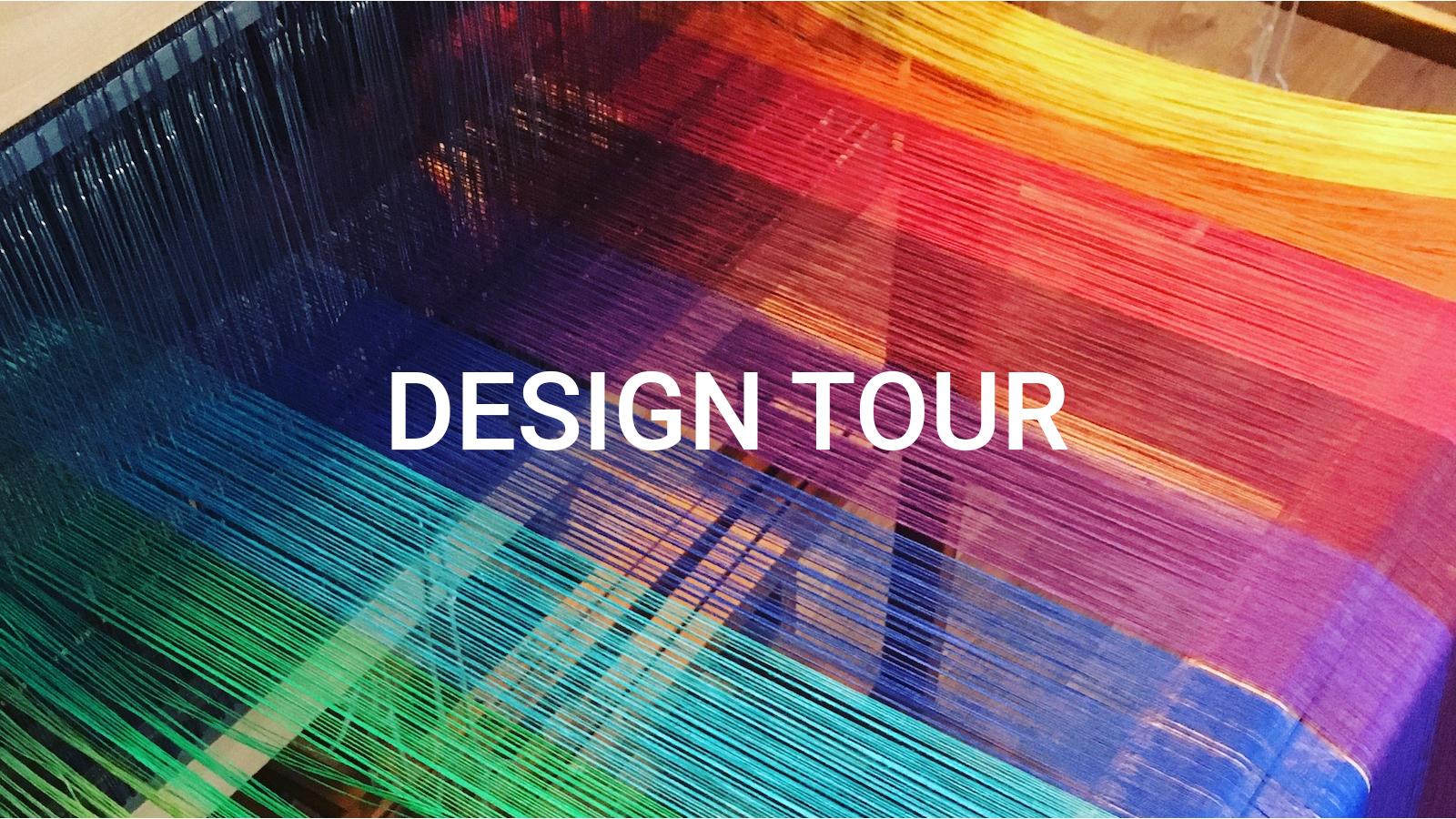 Budapest Design Tour