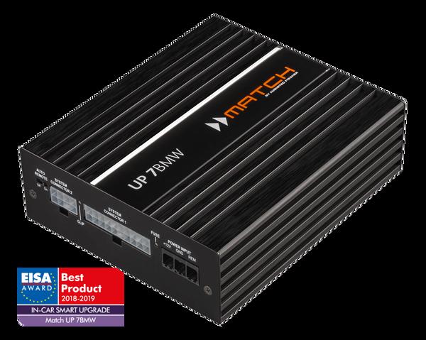 Up&Down restaurant, interior